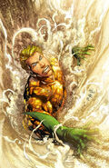 Aquaman Vol 7-5 Cover-1 Teaser