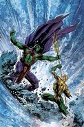 Aquaman Vol 7-36 Cover-1 Teaser