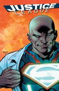 Justice League Vol 2-51 Cover-3 Teaser