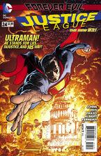 Justice League Vol 2-24 Cover-2