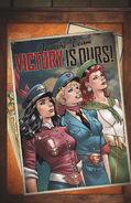 Justice League Vol 2-43 Cover-2 Teaser