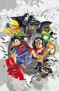 Justice League Vol 2-36 Cover-3 Teaser