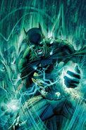 Justice League Vol 2-37 Cover-1 Teaser