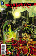 Justice League Vol 2-38 Cover-3