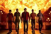 Smallville56