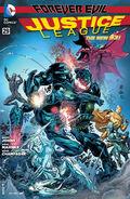 Justice League Vol 2-29 Cover-3