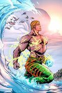 Aquaman Vol 6-12 Cover-1 Teaser