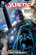 Justice League Vol 2-32 Cover-4