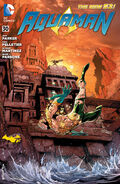 Aquaman Vol 7-30 Cover-1