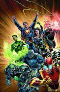 Justice League Vol 2-24 Cover-1 Teaser