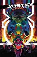 Justice League Vol 2-45 Cover-1 Teaser