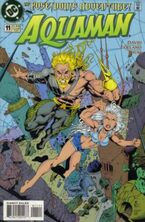 Aquaman Vol 5-11 Cover-1