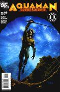 Aquaman Sword of Atlantis 40 Cover-2