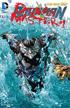 Aquaman Vol 7-23.2 Cover-1