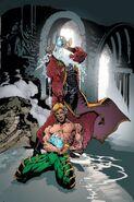 Aquaman Vol 6-6 Cover-1 Teaser