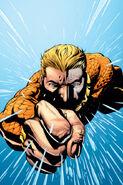 Aquaman Vol 6-25 Cover-1 Teaser