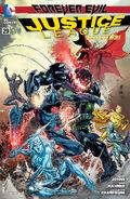 Justice League Vol 2-29 Cover-1