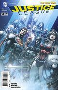 Justice League Vol 2-34 Cover-1