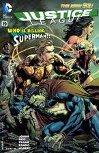 Justice League Vol 2-19 Cover-2