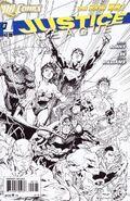 Justice League Vol 2-1 Cover-8