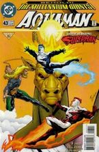 Aquaman Vol 5-43 Cover-1