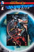 Justice League Futures End Vol 1-1 Cover-2