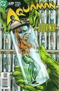 Aquaman Vol 6-19 Cover-1