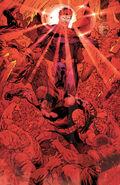 Justice League Vol 2-11 Cover-5 Teaser