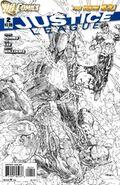 Justice League Vol 2-2 Cover-3
