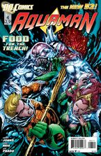 Aquaman Vol 7-4 Cover-1
