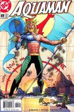 Aquaman Vol 5-69 Cover-1