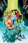 Aquaman Vol 6-4 Cover-1 Teaser