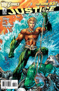 Justice League Vol 2-4 Cover-1