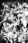 Justice League Vol 2 Futures End-1 Cover-1 Teaser