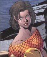 Aquagirl (Lorena Marquez) 01