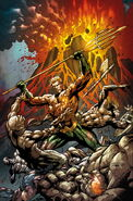 Aquaman Vol 7-40 Cover-1 Teaser