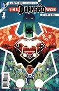 Justice League Darkseid War Batman Vol 2-1 Cover-1