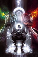 Justice League Vol 2-40 Cover-2 Teaser
