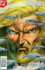 Aquaman Vol 5-39 Cover-1