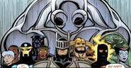 Ultramarine Corps 02