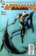 Aquaman Sword of Atlantis 56 Cover-1