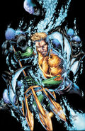 Aquaman Vol 7-52 Cover-2 Teaser