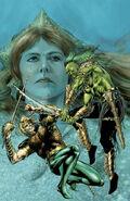 Aquaman Sword of Atlantis 41 Cover-1 Teaser