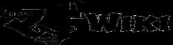 Magi Wiki-wordmark