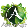 Archeage logo 3