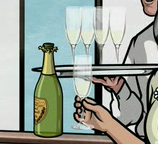 File:Champagne.png