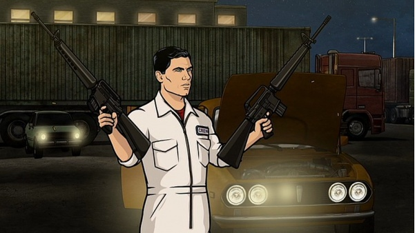 File:Archer pic 2.png