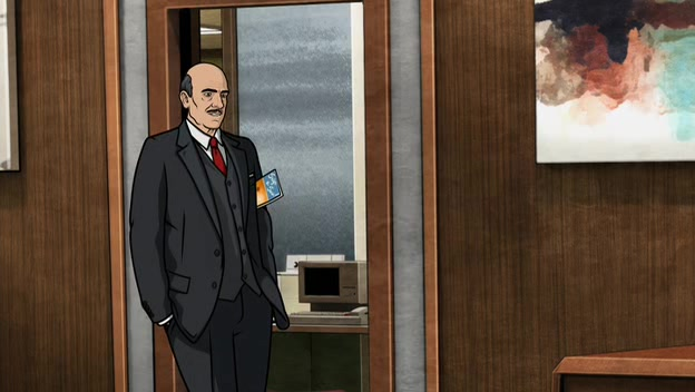 File:Archer-2009-Season-2-Episode-2-2-c3a2.jpg