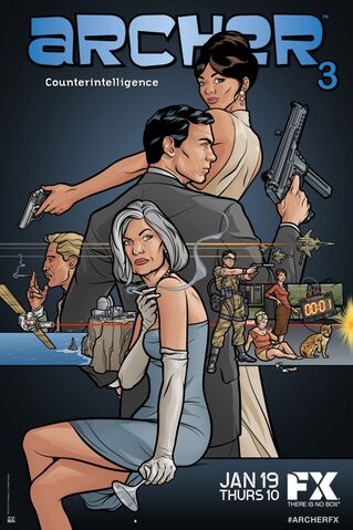 File:Poster season 3.jpg