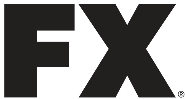 File:FX-logo.jpg